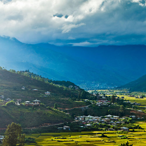 greaves_about_page_bhutan