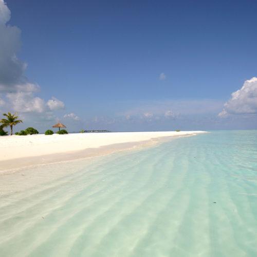 greaves_beyond_india_maldives_beach