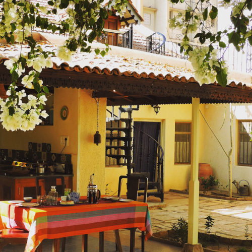 greaves_bhuj_house_outdoor_dining