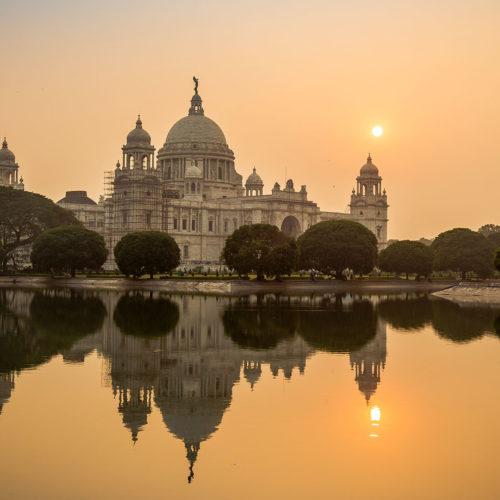 greaves_east_india_kolkata