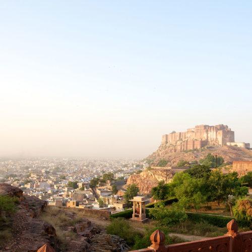 greaves_north_india_jodhpur