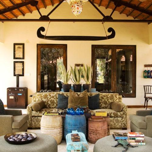 taj-baghvan-lounge-area