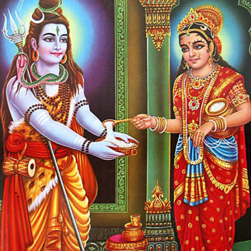annapurna-giving-alms-to-lord