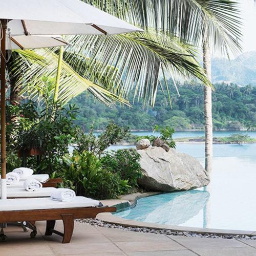 bougainvillea-retreat-pool-view