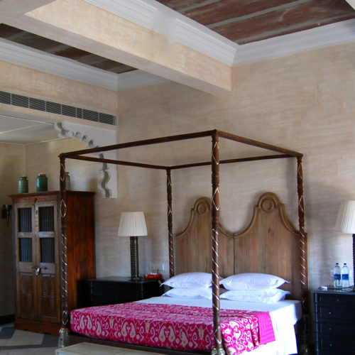 bujera-fort-bedroom