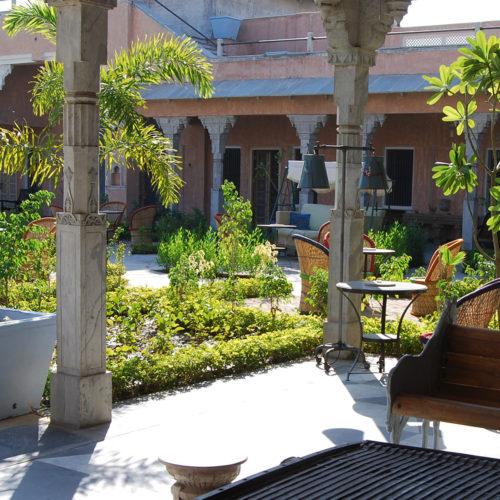 bujera-fort-courtyard