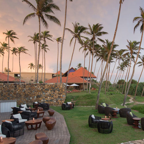 greaves_cape_weligama_outside_bar