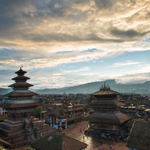 greaves_himalaya_hotel_nepal