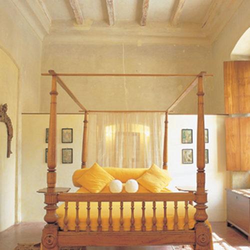 greaves_hotel_de_lorient_bedroom