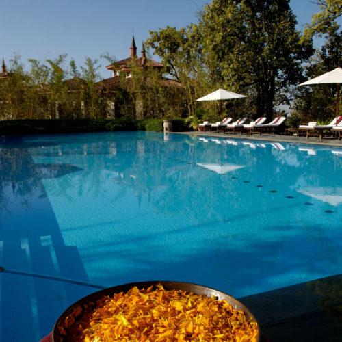 ananda-pool-view
