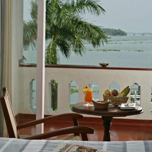 brunton-boatyard-room-with-a-view