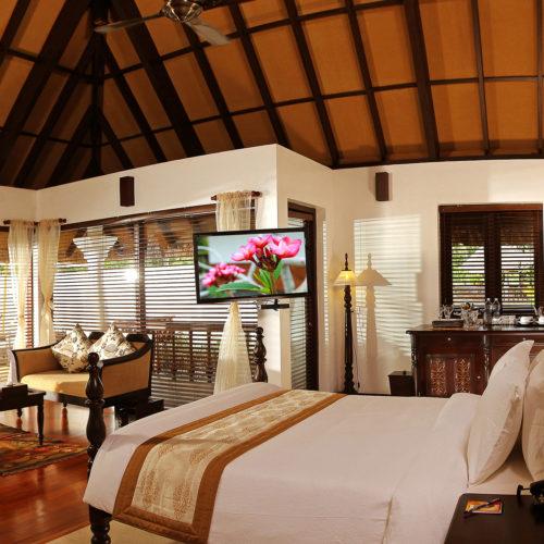 carnoustie-kerala-bedroom