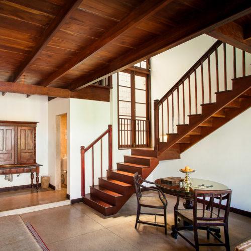 galle-fort-hotel-hallway