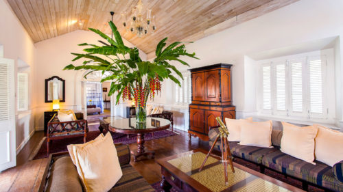 galle-fort-hotel-lobby