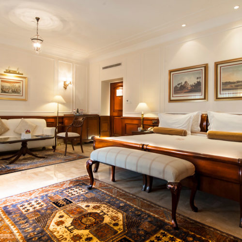 greaves_imperial_hotel_bedroom