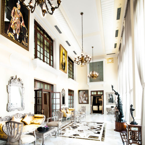 greaves_imperial_hotel_royal_suite