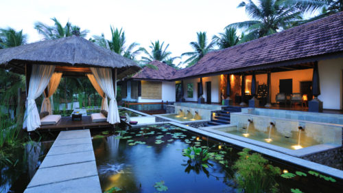 greaves_niraamaya_retreats