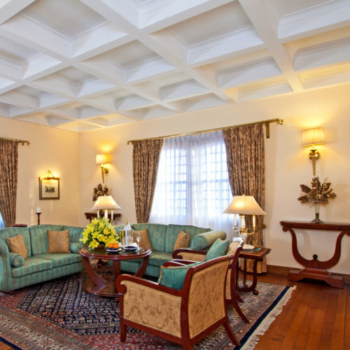 greaves_oberoi_cecil_suite