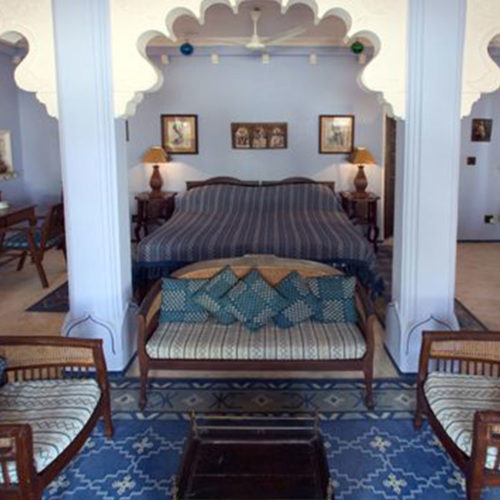 greaves_rawla_narlai_bedroom