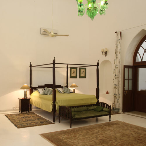 greaves_shahpura_bagh_bedroom