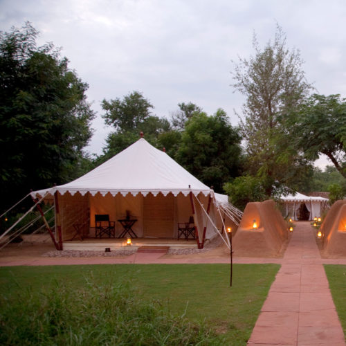 greaves_sher_bagh_accommodation