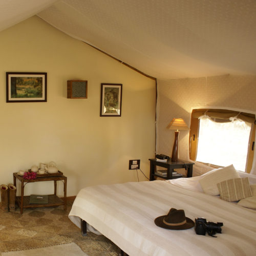 greaves_sher_garh_bedroom