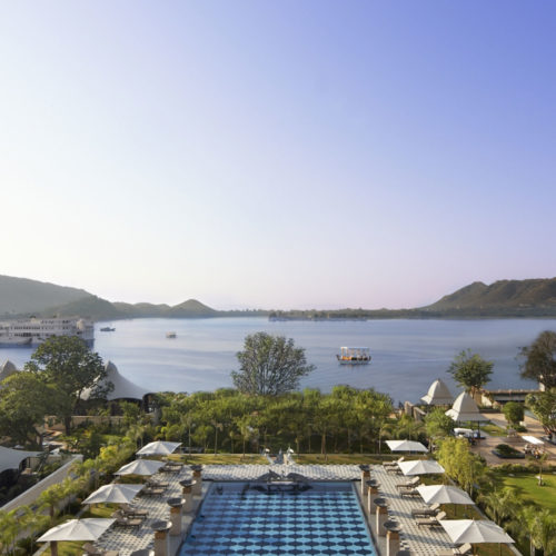greaves_the_leela_palace_udaipur_pool