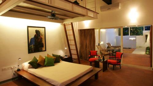 greaves_trinity_fort_cochin_bedroom