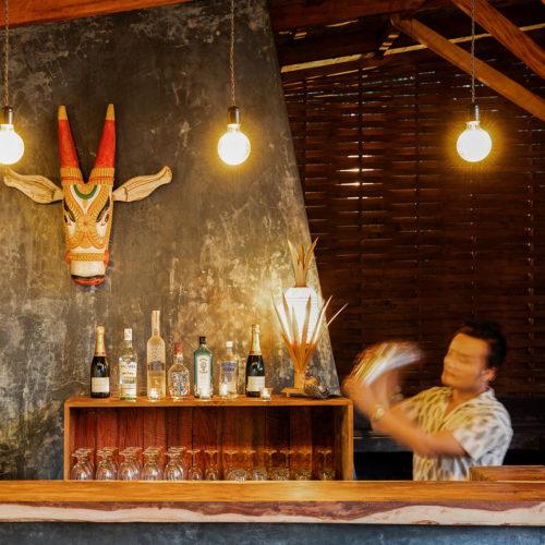 jalakara-andaman-islands-bar