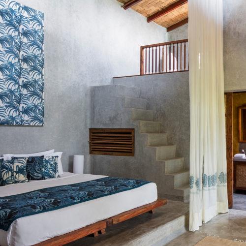 jalakara-andaman-islands-bedroom