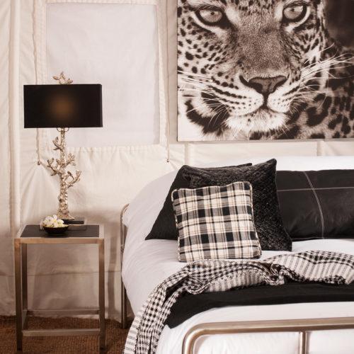 jawai-leopard-camp-bedroom