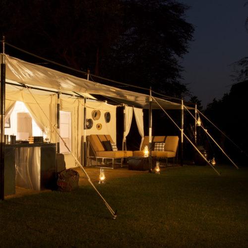 jawai-leopard-camp-tent