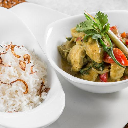 kandy-house-curry