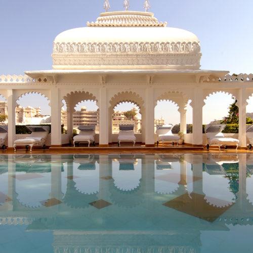 taj-lake-palace-pool