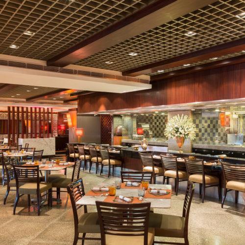 taj-lands-end-mumbai-dining