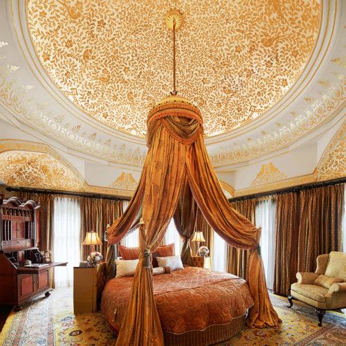 taj-rambagh-palace-suite