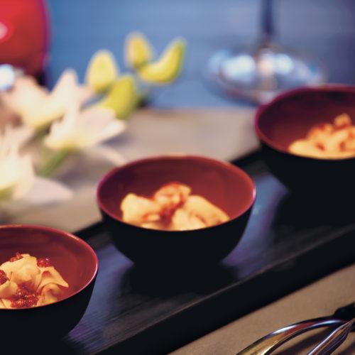 taj-tashi-thimpu-food