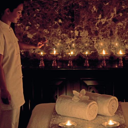 taj-tashi-thimpu-massage-table